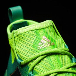 adidas ACE 17.1 Primeknit SG BB0870