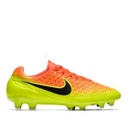 Nike Magista Orden Fg 651329 807
