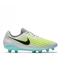 Nike Magista Onda II Fg 844411 003