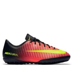 Nike Mercurial Vapor XI Tf Junior 831949 870