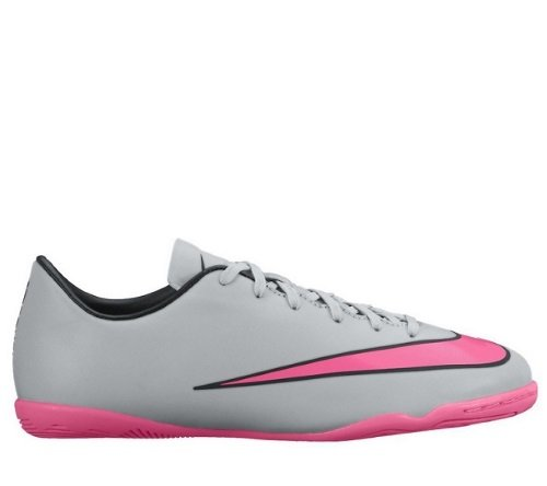 competitive price d9f0a 5ec00 ... new zealand nike mercurial victory v ic junior 651639 060 b307d 41c73
