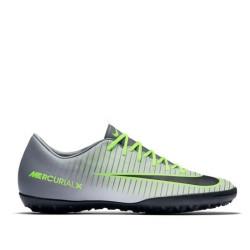 Nike MercurialX Victory VI Tf 831968 003