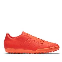 Nike HypervenomX Phelon II Tf 749899 688