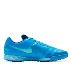 Nike TiempoX Genio II Leather Tf 819216 444