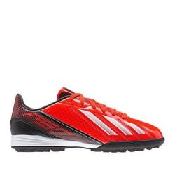 adidas F10 Trx Tf J G95022