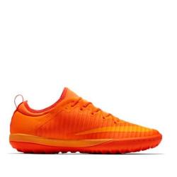 Nike MercurialX Finale II Tf 831975 888