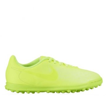 Nike Magista Ola II Tf Junior 844416 777