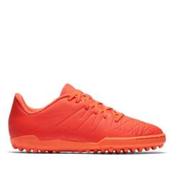 Nike HypervenomX Phelon II Tf Junior 749922 688