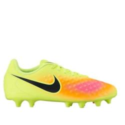 Nike Magista Opus II Fg Junior 844415 708