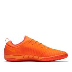 Nike MercurialX Finale II Ic 831974 88