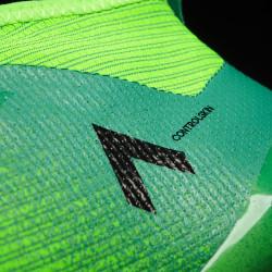 adidas Ace 17.1 FG Primeknit BB5961