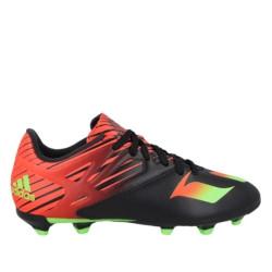 adidas Messi 15.3 Fg/Ag AF4852
