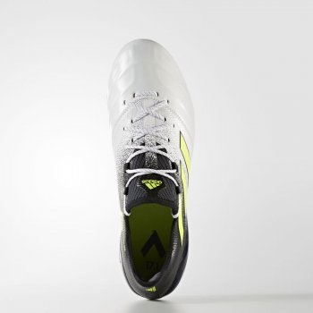 adidas Ace 17.1 FG Leather S77041