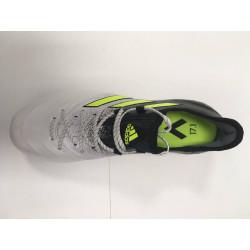 adidas ACE 17.1 SG S77053