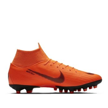 Nike Mercurial Superfly 6 Pro AG-PRO AH7367 810