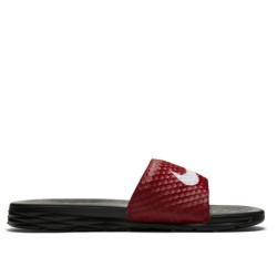 Nike Benassi Solarsoft Slide 2 705474 602