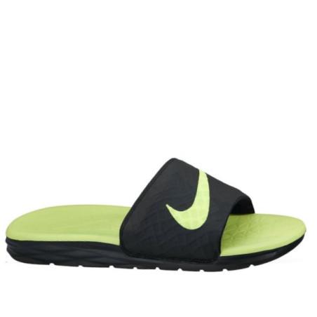 Nike Benassi Solarsoft Slide 2 705474 070