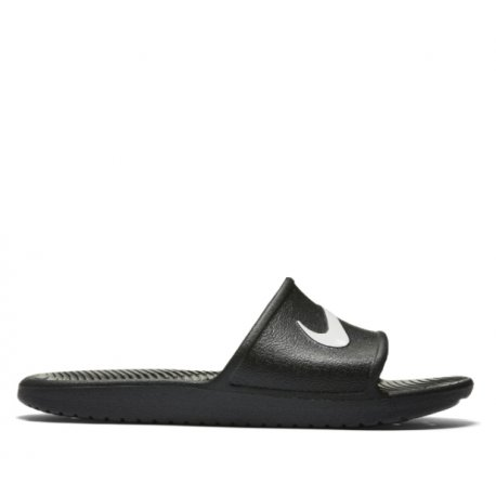 klapki Nike Kawa Shower 832528 001