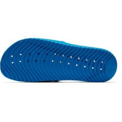 klapki Nike Kawa Shower 832528 410