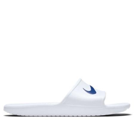 klapki Nike Kawa Shower 832528 100