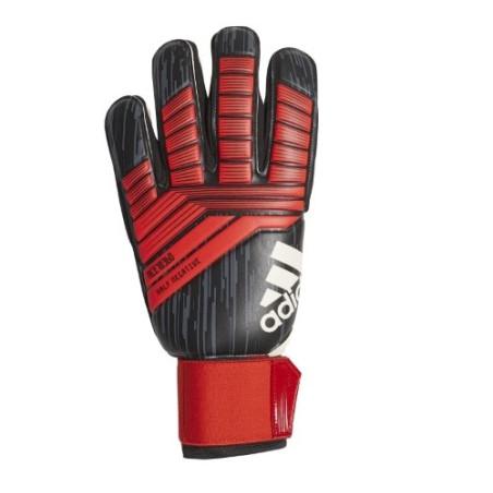 rękawice bramkarskie adidas Predator Half Negative CW5593