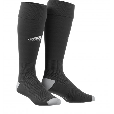 getry adidas Milano 16 Sock AJ5904