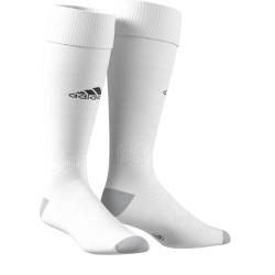 getry adidas Milano 16 Sock AJ5905