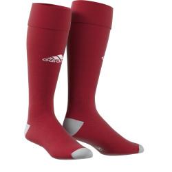 getry adidas Milano 16 Sock AJ5906