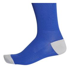 getry adidas Milano 16 Sock AJ5907