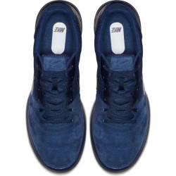 Nike Premier II Sala AV3153 441