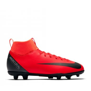 Nike CR7 Jr. Superfly 6 Club MG AJ3115 600