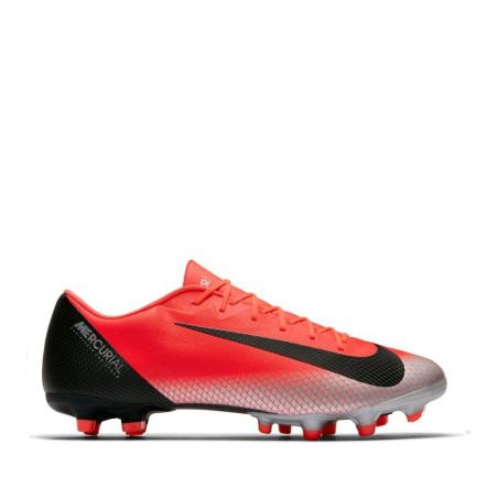 Nike CR7 Vapor 12 Academy MG AJ3721 600