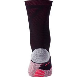 skarpety Nike Grip CR7 SX7236 010