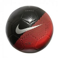 piłka Nike CR7 Prestige...