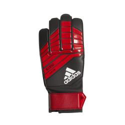 rękawice bramkarskie Predator Junior CW5606