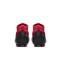 Nike CR7 Jr. Superfly 6 Academy MG AJ3111 600