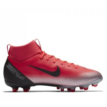 Nike CR7 Jr. Superfly 6 Academy MG AJ3111 600