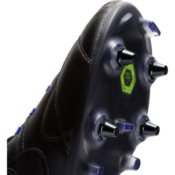 Nike Premier II Anti-Clog Traction (SG-Pro) 921397 040