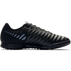 Nike Tiempo LegendX 7 Academy TF AH7243 001