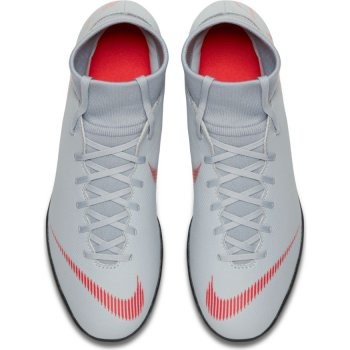 Nike SuperflyX 6 Club IC AH7371 060