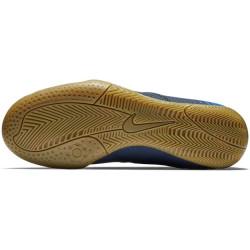 Nike Jr. BombaX IC 826487 414