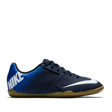 Nike Jr. BombaX IC 826487 414