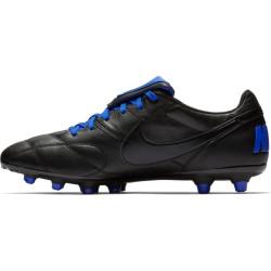 Nike Premier II FG 917803 040