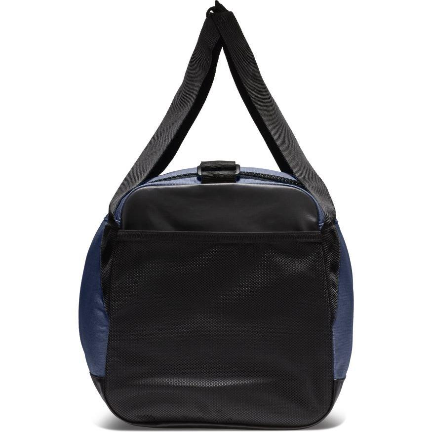 51c255839495d torba Nike Brasilia Small Training Duffel Bag BA5335 010