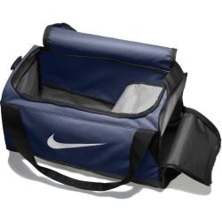 torba Nike Brasilia Small Training Duffel Bag BA5335 010