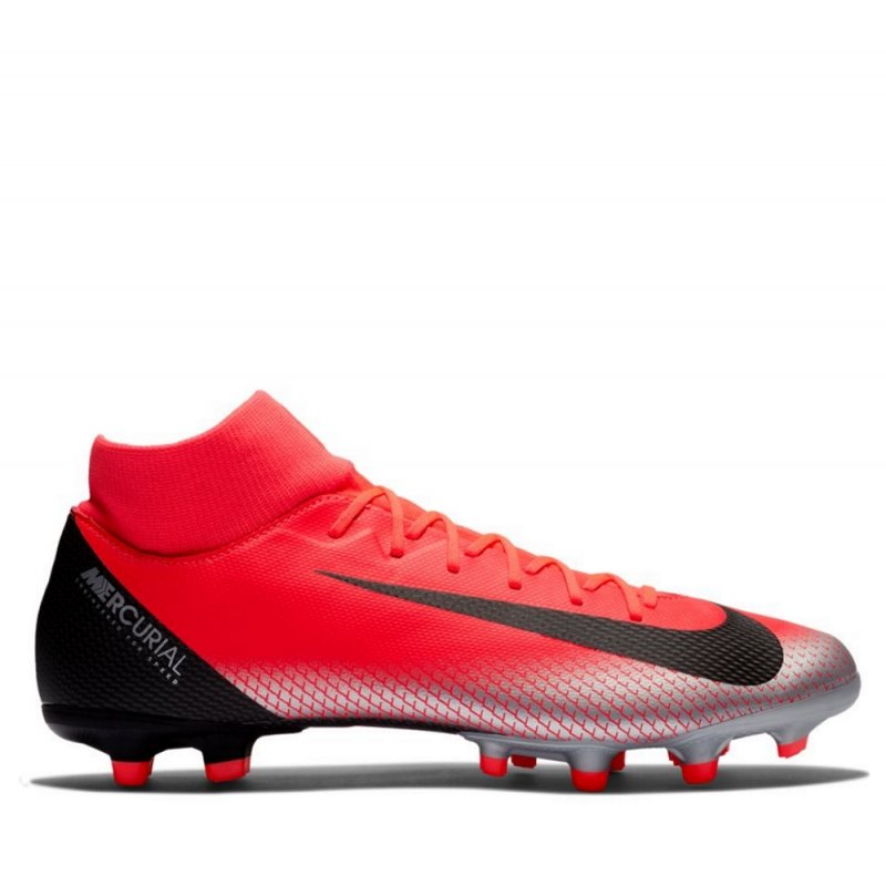 Nike CR7 Superfly 6 Academy MG AJ3541 600