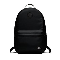 plecak Nike SB Icon Backpack BA5727 010