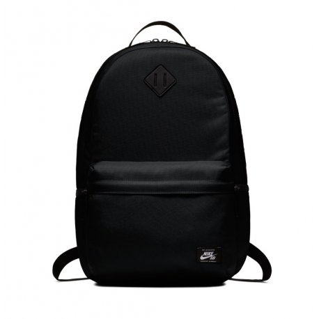 plecak Nike SB Icon Backpack BA5727 010