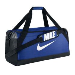 torba Nike Brasilia Medium Duffel BA5334 480