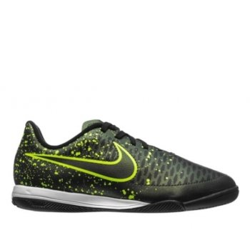 Nike Magista Onda Ic Jr 651655 370